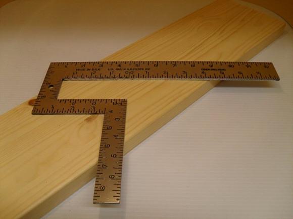 Homebuilders Welder//Fitter Metric Modified Square Pipefitters Carpenters